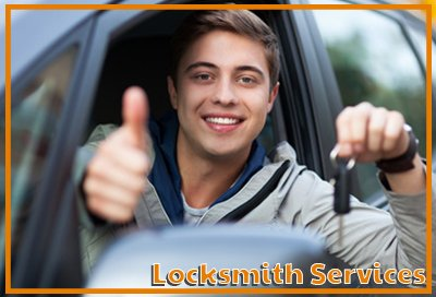 Bretton Heights CT Locksmith Store, Bretton Heights, CT 860-362-0230